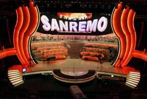 """Anche quest'anno torna il """"carrozzone"""" di SanRemo"""